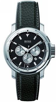 ���� Hugo Boss HUGO BOSS Gents