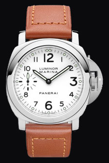 часы Panerai Luminor Marina 44mm