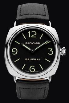 часы Panerai Radiomir 45mm