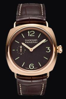 часы Panerai Radiomir 42mm