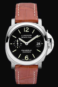 часы Panerai Luminor Marina Automatic 44mm