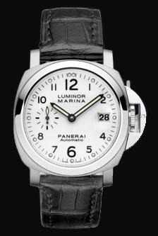 часы Panerai Luminor Marina Automatic 44mm