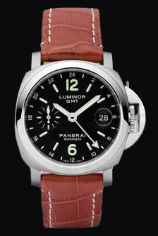 ���� Panerai Luminor GMT