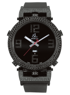 ���� Jacob & Co Pocket Watch