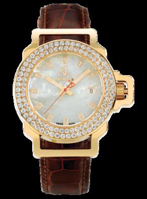 часы Jacob & Co Standard