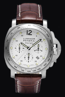 ���� Panerai Luminor Chrono Daylight