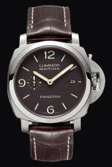 часы Panerai Luminor Marina 1950 3 days Automatic