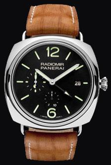 часы Panerai Radiomir 10 days GMT