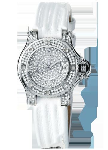 часы Aquanautic First Cuda