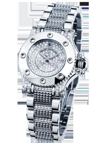 часы Aquanautic First Cuda Full