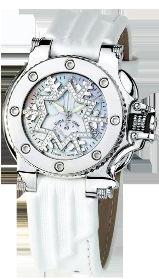 часы Aquanautic Bara Cuda