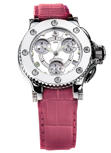 часы Aquanautic Princess Cuda