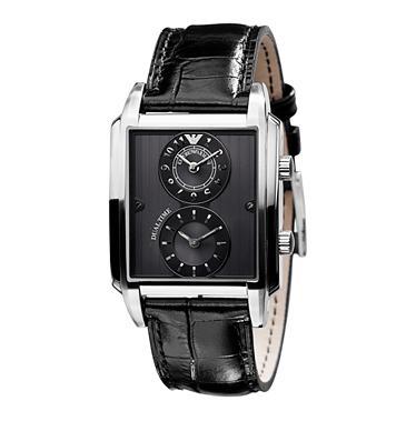 часы Emporio Armani Classic