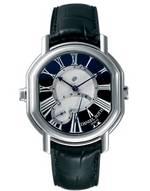 часы Daniel Roth Minute Repeater