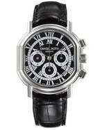часы Daniel Roth Chronograph Vintage