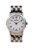 часы Mathey-Tissot Classic