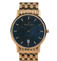 часы Mathey-Tissot Classic Data
