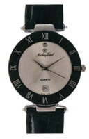 часы Mathey-Tissot Coupoles