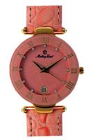 часы Mathey-Tissot Coupoles