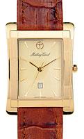 часы Mathey-Tissot Evasion II