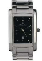 часы Mathey-Tissot Expansion