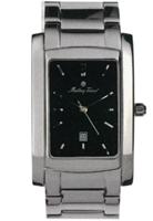 часы Mathey-Tissot Expansion
