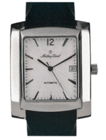 часы Mathey-Tissot Expansion Automatic