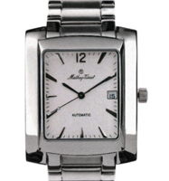 часы Mathey-Tissot Expansion Automatic
