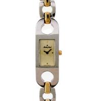 часы Mathey-Tissot Mystere