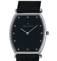 часы Mathey-Tissot Mytique