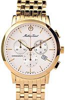 часы Mathey-Tissot Sport Classic