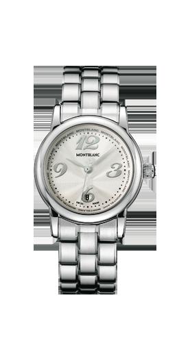 часы Montblanc Star Mini