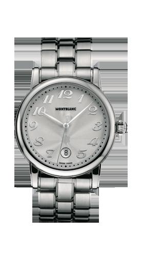 часы Montblanc Star XXL