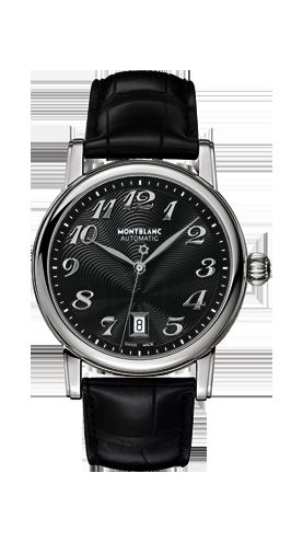 часы Montblanc Star XL Automatic