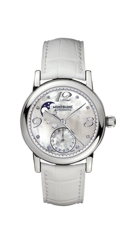 ���� Montblanc Star Lady Automatic