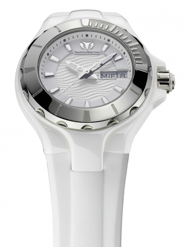 часы Technomarine Cruise Ceramic