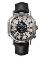 часы Daniel Roth Metropolitan Dual Time