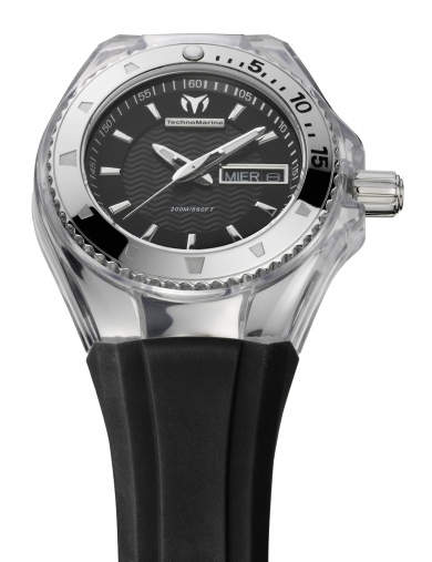 часы Technomarine Cruise Original
