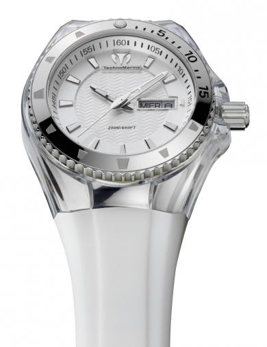 часы Technomarine Cruise Original