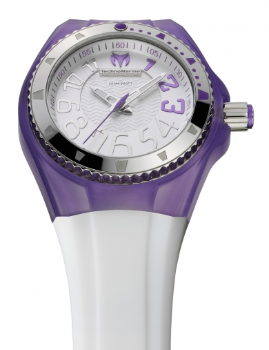 часы Technomarine Cruise Original Beach