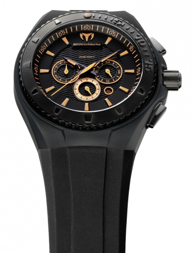 часы Technomarine Cruise Original Night Vision