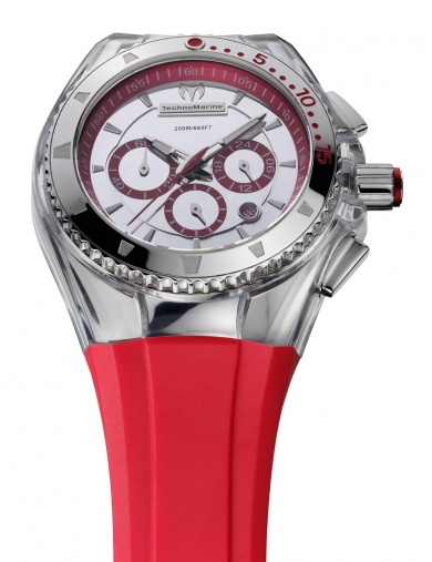 часы Technomarine Cruise Original Mirror