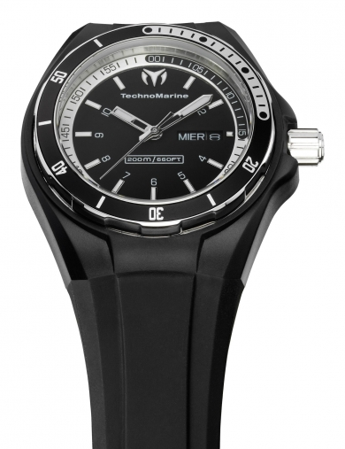 часы Technomarine Cruise Sport