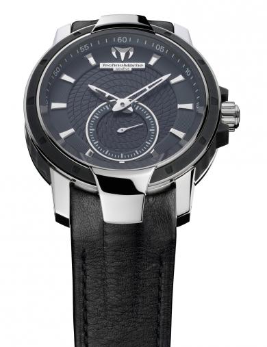 часы Technomarine UF6 Medium