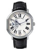 часы Daniel Roth Athys I