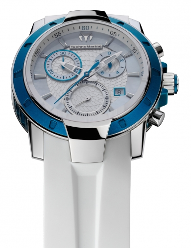 часы Technomarine UF6 Large
