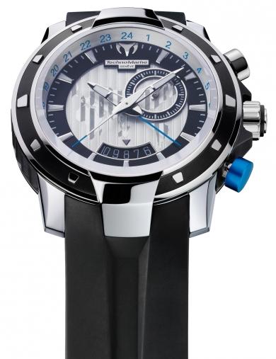 часы Technomarine UF6 Magnum