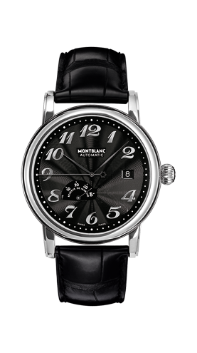 ���� Montblanc Star Power Reserve Automatic