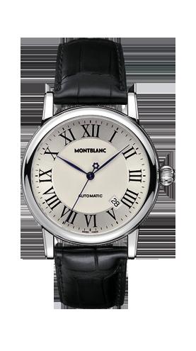 часы Montblanc Star XXL Automatic
