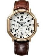 часы Daniel Roth Athys III